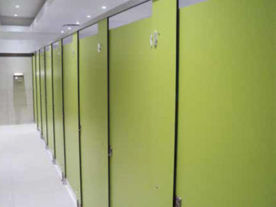 toilet-cubicles-shospec-light-steel-frame-building-durable-lsf-construction-pietermaritzburg-installations-kzn