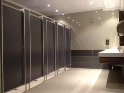 toilet-cubicles-shospec-light-steel-frame-building-durable-lsf-construction-pietermaritzburg-installations-kzn-south-africa