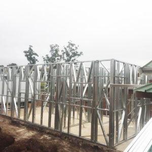 emergency-LSF-construction-for-KZN-hospitals