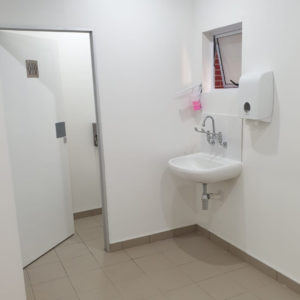 emergency-installation-of-partitions-at-KZN-hospitals