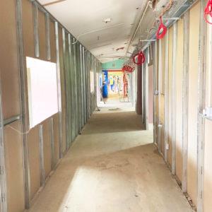 emergency-drywalling-at-KZN-hospitals