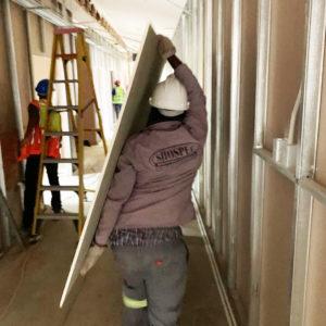 emergency-drywalling-installation-at-KZN-hospitals